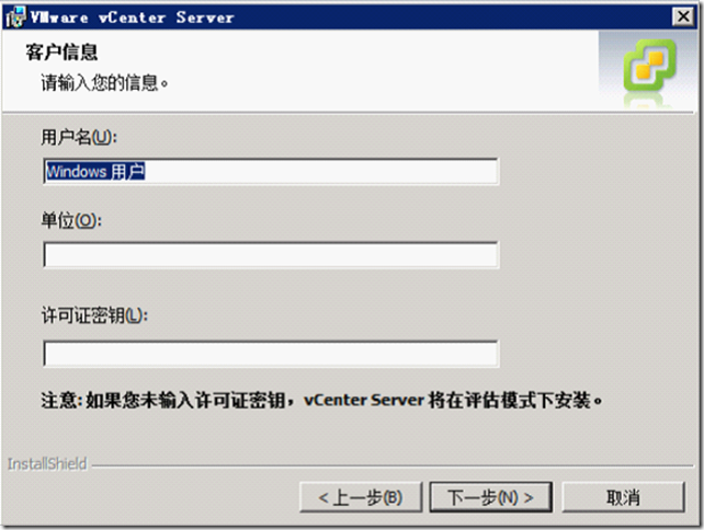wps_clip_p_w_p三分钟时时彩ICP ath-10564