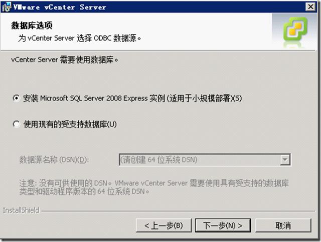 wps_clip_p_w_p三分钟时时彩ICP ath-18146
