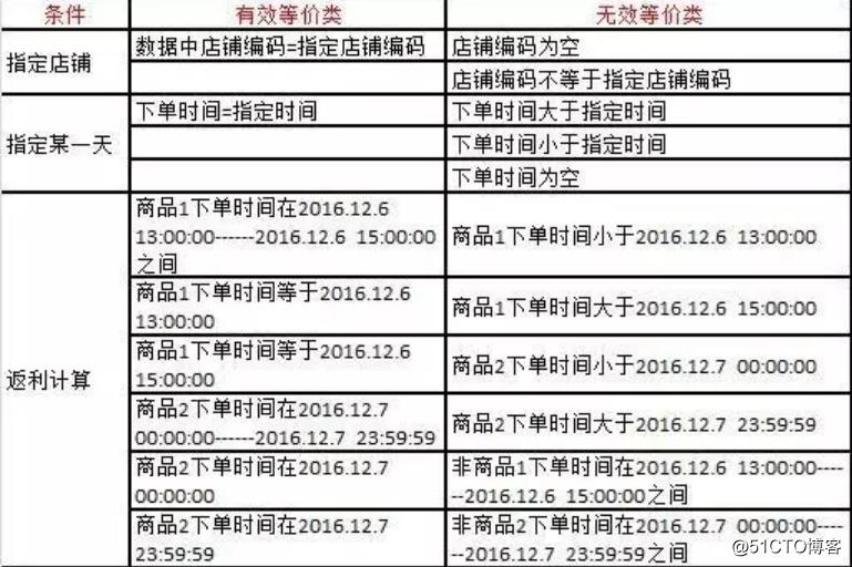 QQ截图20171213120901.png