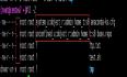 SElinux 设置与HTTP服务结合