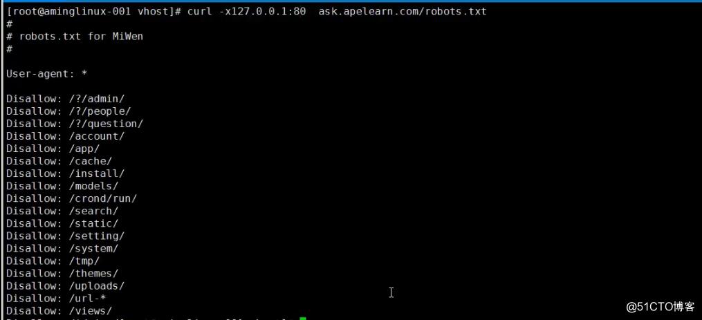 remoteaddr_host $host; proxy_set_header x-real-ip $remote_addr; proxy_set