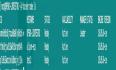 Docker 三剑客之Docker Swarm
