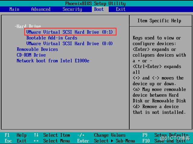 Windows 10 制作U盘启动盘_U盘启动盘_12