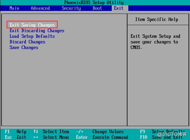 Windows 10 制作U盘启动盘_U盘启动盘_23