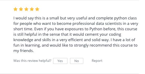 BitTiger Review 1.png