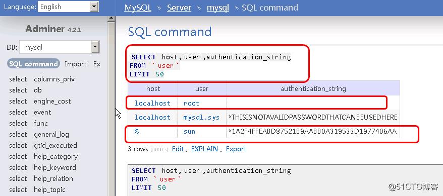 11-mysql用户及密码.png