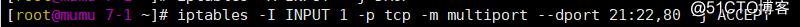 X_PJA1%(_5B[PY9YL{UKKQ7.png