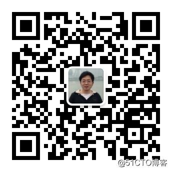 weixin_jhuster.jpg