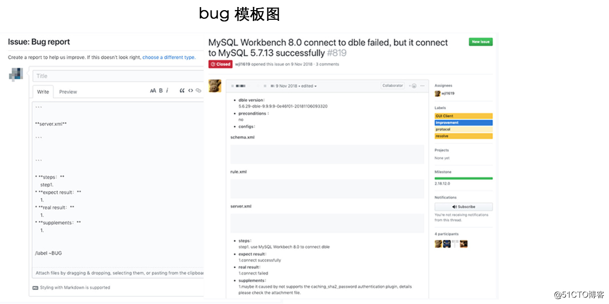 33 bug 模板图.jpg