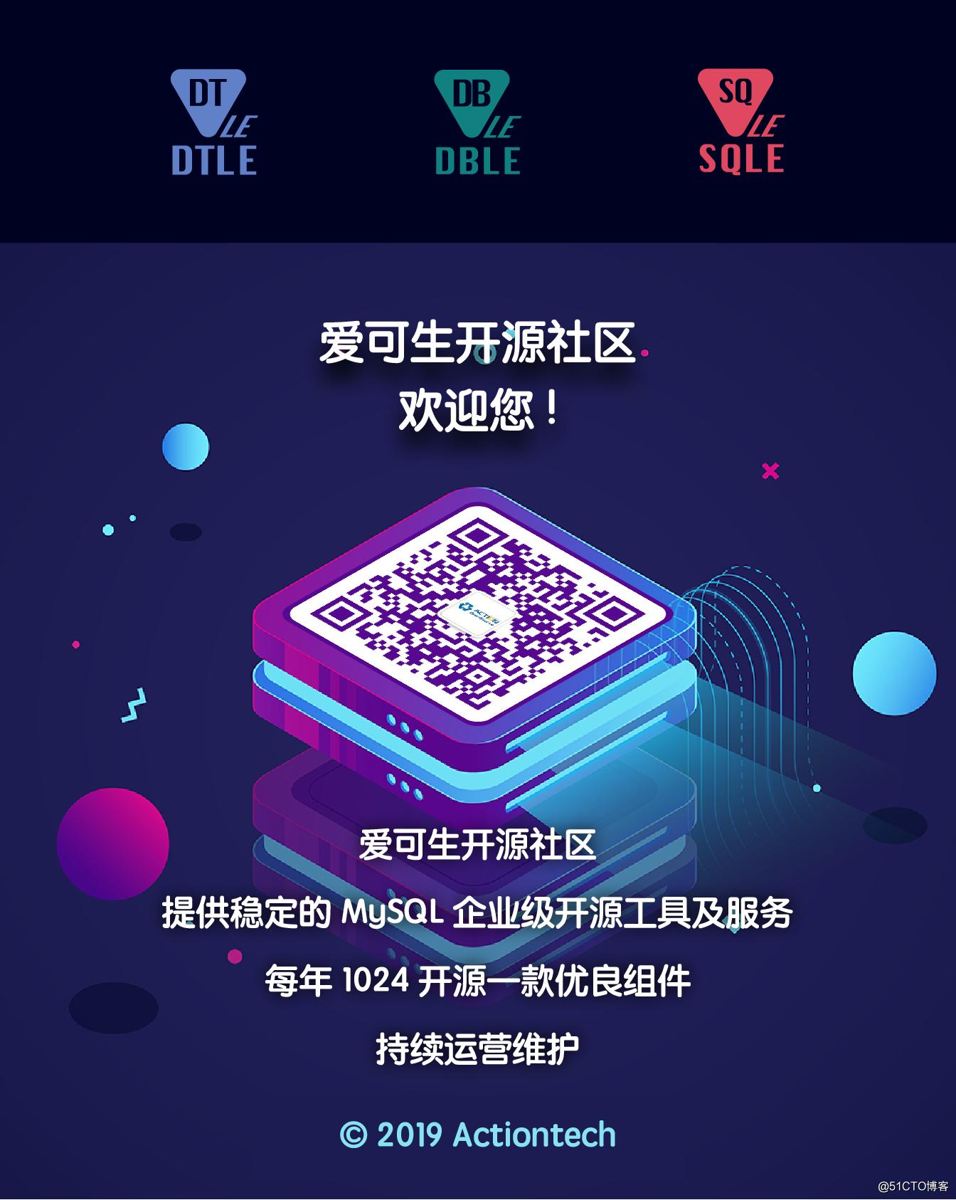 dbleQR1.1.png