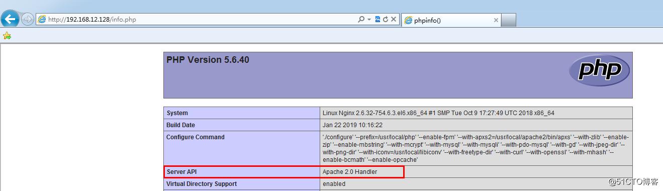 remoteaddr_host $host;          proxy_set_header x-client-ip $remote_addr