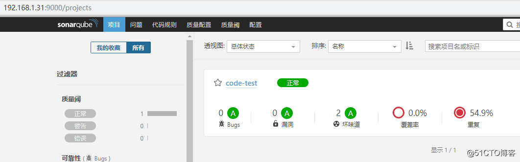 Jenkins小项目—代码测试、部署、回滚、keepalived+haproxy调度至tomcat