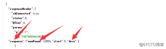 python 动态迁移solr数据
