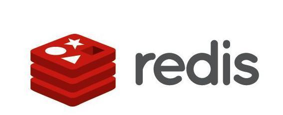 Redis 和 Memcached 的区别大吗?只选一个做缓存我们该选哪个?