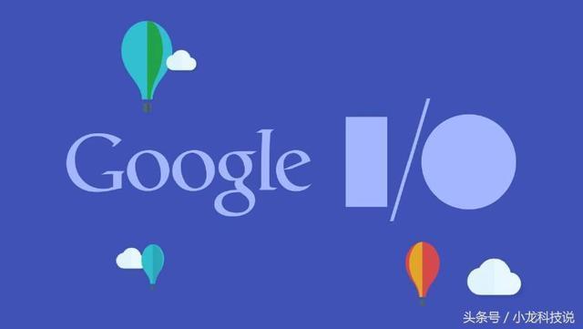 "Android Go系统来了,世界""功能机""将成历史"
