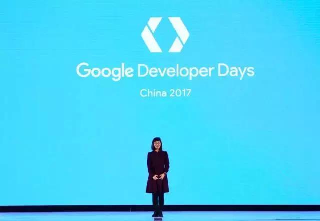 2017 Google 开发者大会全记录,你想知道的都在这里了