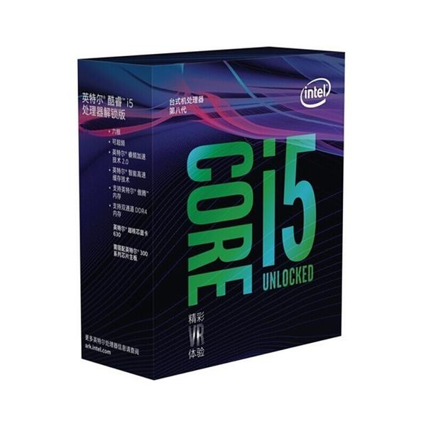 Intel/AMD谁更强?11款CPU上阵厮杀揭晓答案