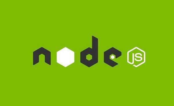 "Node.js中遇到含空格URL的神奇""Bug""——小范围深入HTTP协议"