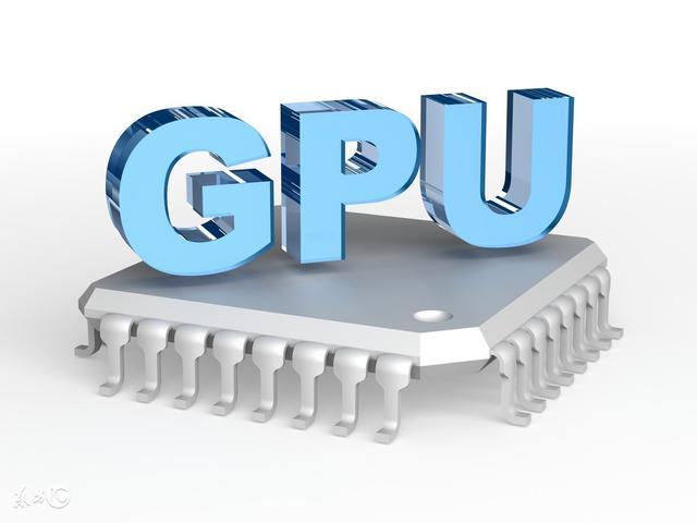 MySQL等传统关系型数据库弱爆了!GPU数据库才是未来趋势!