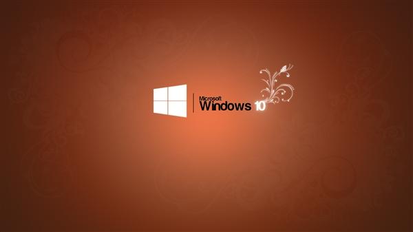 微软:Win7病毒多不安全、用户量已不如Win10