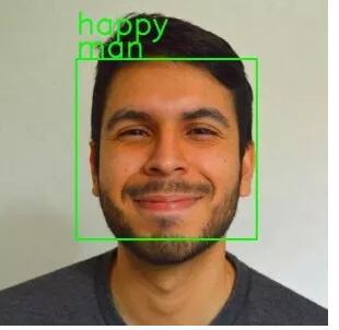 Face_classification