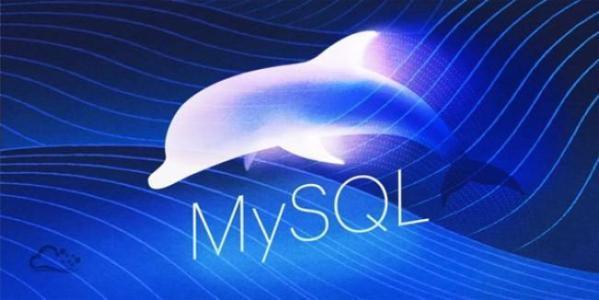 "MySQL分页优化中的 "" INNER JOIN方式优化分页算法 "" 到底在什么情况下会生效?"