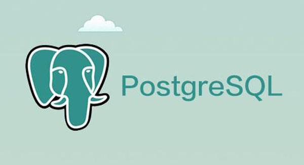PostgreSQL里面的一些命令小结