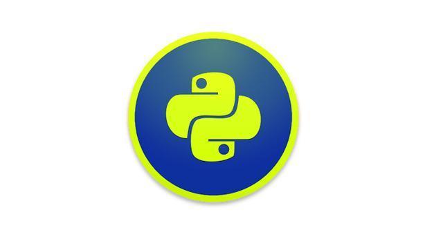 Python人脸识别最佳教材典范,40行代码搭建人脸识别系统!