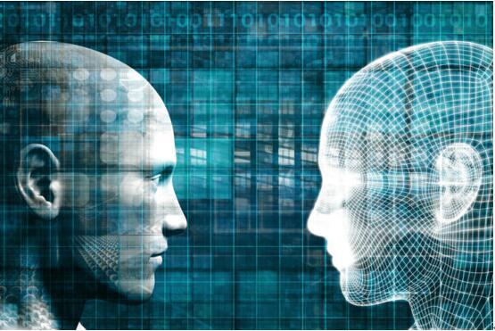 Brainwave项目:推动实时AI快速发展