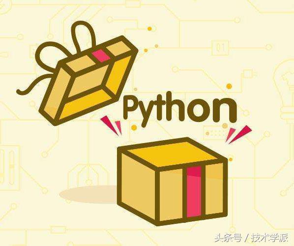 Python相比Java,谁更胜一筹呢?