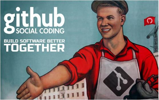 GitHub为何如此讨人喜欢?开发者(以及微软)热爱GitHub的五个理由