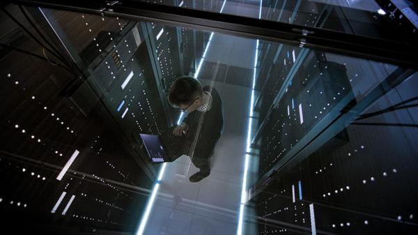 PowerShell cmdlet 快速排除网络故障