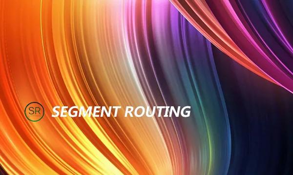 SDN中的Segment Routing