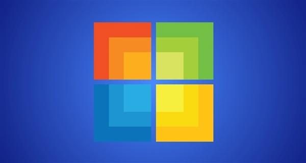 Win7 SP1将于2020年退役:微软推出付费补丁服务