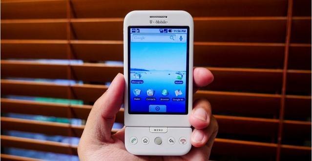 Android满10岁了:整个系统和原来比还剩下什么?