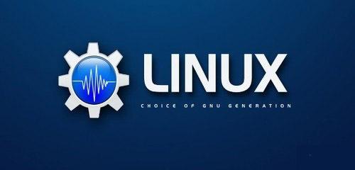 TCPflow:在Linux中分析和调试网络流量的利器
