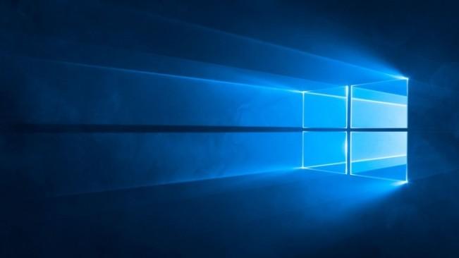 windows-10-banner.jpg