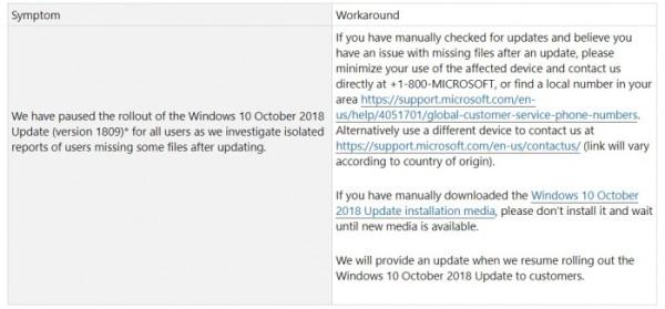 Windows-10-version-1809-issues.jpg