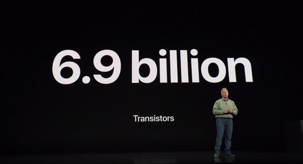 iPhone XR真有性价比?3大不买理由了解下