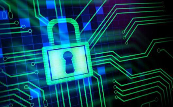 5G规范安全性和协议漏洞分析