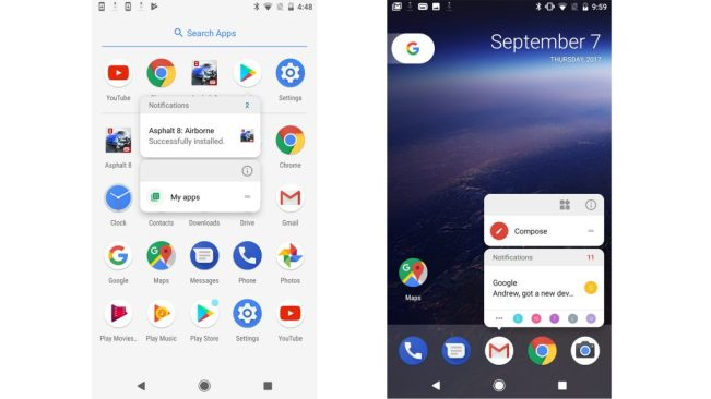 Google Play停止上架针对旧版安卓API设计的APP