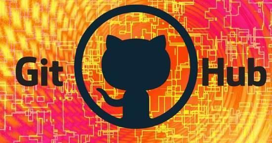 GitHub上6个热门Java开源项目推荐