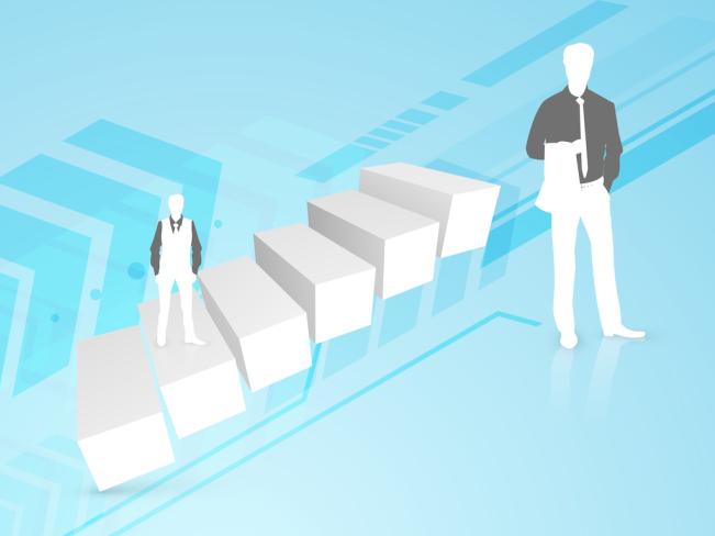 Gartner:有87%企业的BI和分析成熟度还很低
