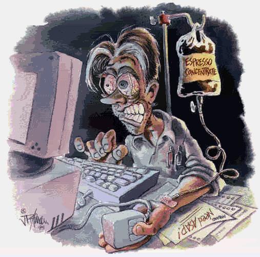 computingstress