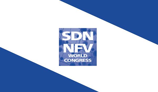SDN & NFV世界大会