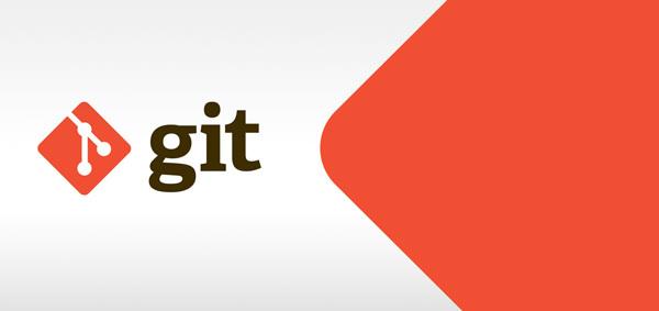 Git 系列(一):什么是 Git