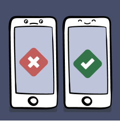 iOS单元测试和UI测试全面解析