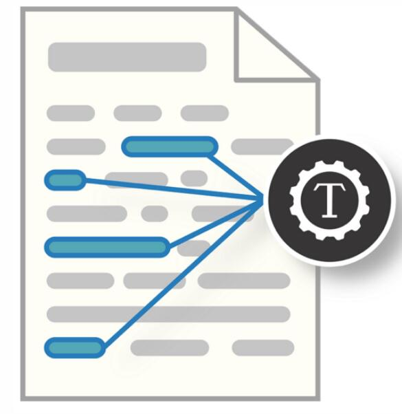 R和Python中的文本挖掘:8个入门小贴士