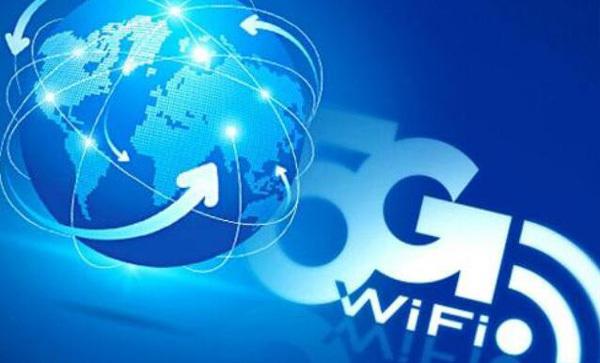 5G无线:从Sub-6 GHz到毫米波市场机遇与技术挑战