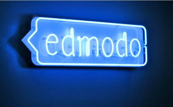 Edmodo教育平台